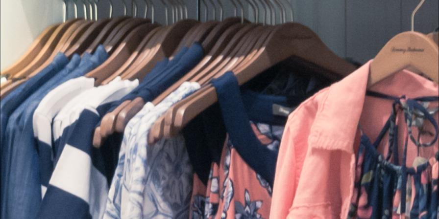 diana-cordero-services-details-wardrobe-consulting